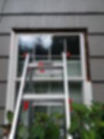 wix website website 6.jpg