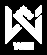 WEi-logo-WHITE.png