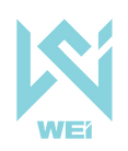 WEi-logo_edited.png