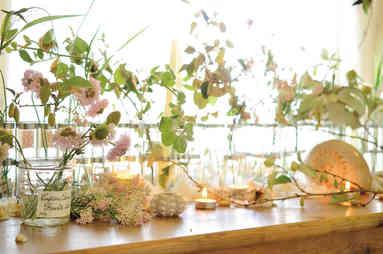 4月の花器横全体p_s.jpg