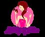 logo_mubc_200.png