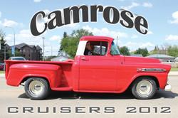 20120526_CamCruisers_set3-183.jpg