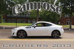 20110528_CamCruisers92.jpg