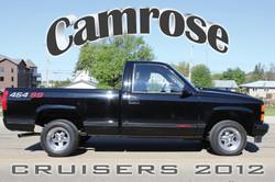 20120526_CamCruisers_set1-63.jpg