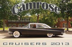 20110528_CamCruisers102.jpg