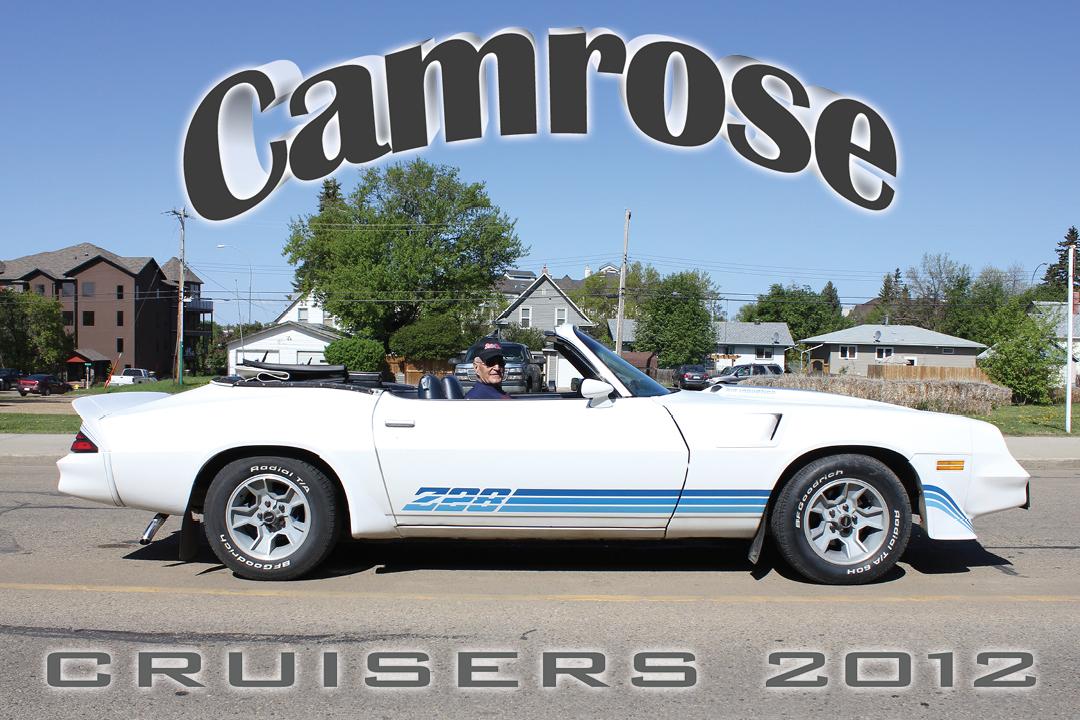 20120526_CamCruisers_set2-102.jpg