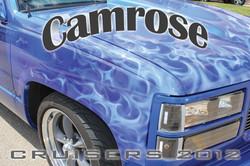 20120526_CamCruisers_set4-204.jpg
