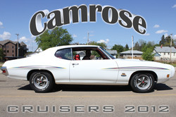 20120526_CamCruisers_set2-145.jpg