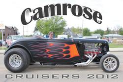 20120526_CamCruisers_set4-190.jpg