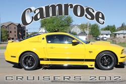20120526_CamCruisers_set1-40.jpg