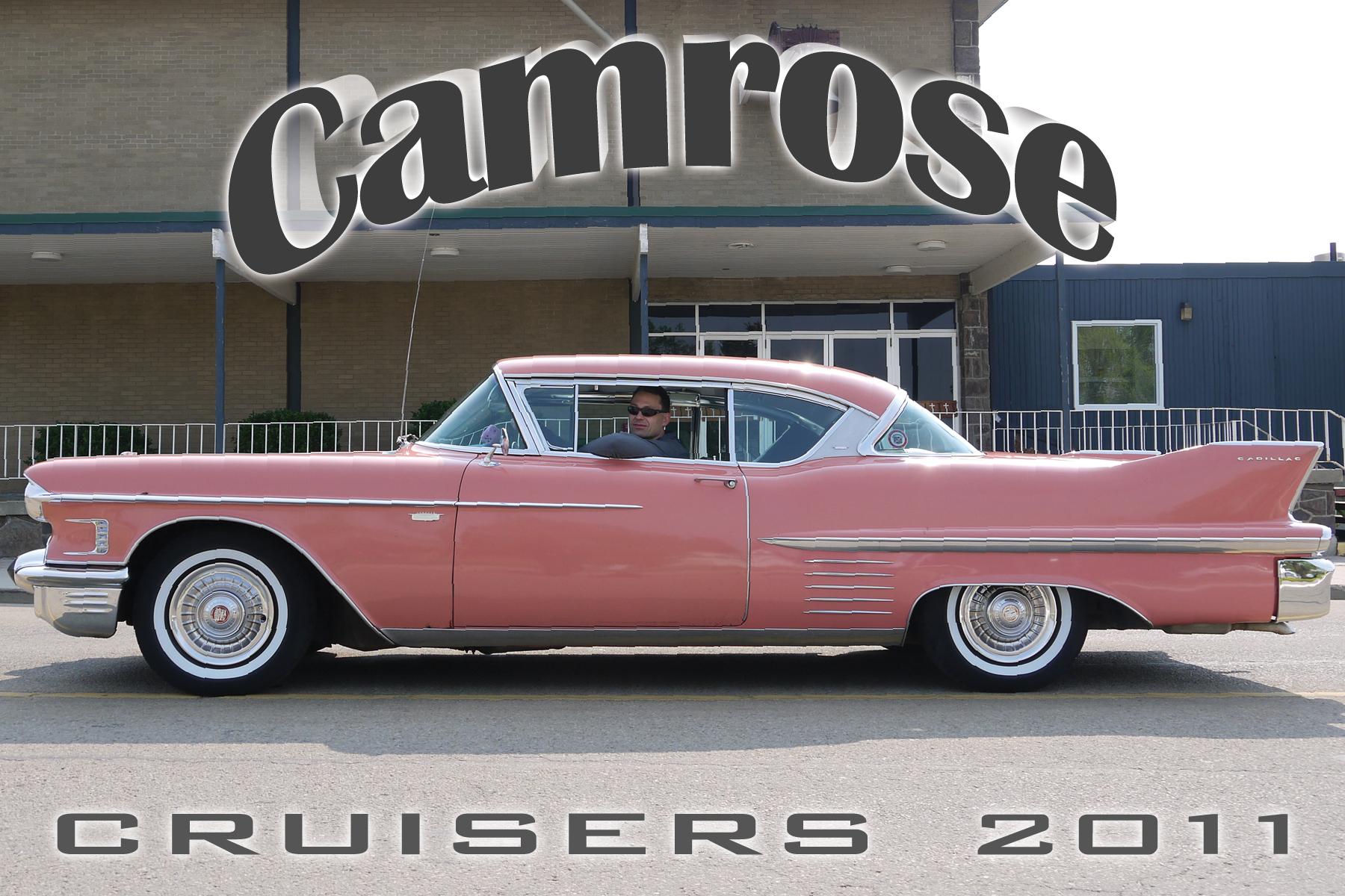 20110528_CamCruisers12.jpg