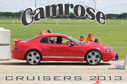 20130529_CamCruisers1.jpg