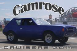 20110528_CamCruisers_0132.jpg