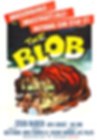 TheBlob.jpg