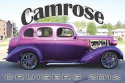 20120526_CamCruisers_set1-16.jpg