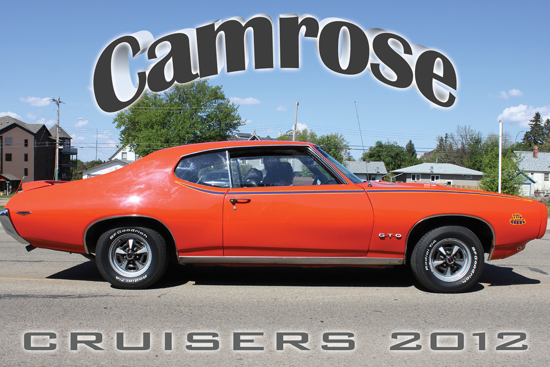 20120526_CamCruisers_set2-137.jpg