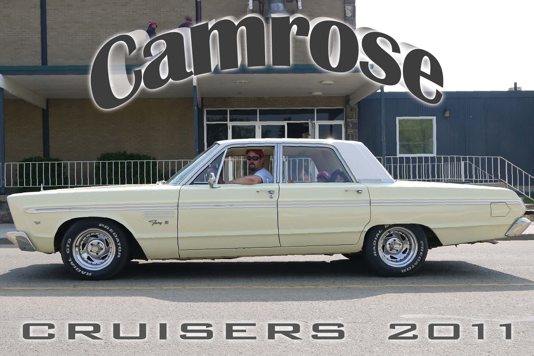 20110528_CamCruisers37.jpg