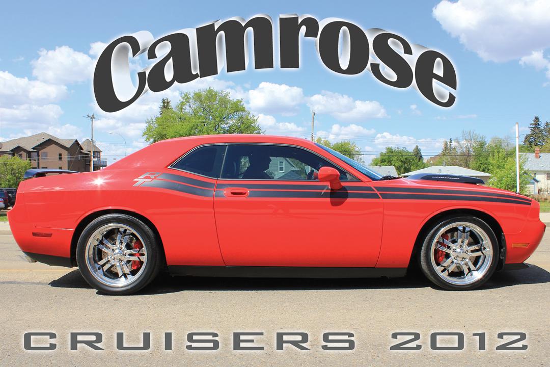 20120526_CamCruisers_set3-180.jpg