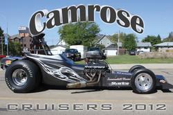 20120526_CamCruisers_set2-111.jpg