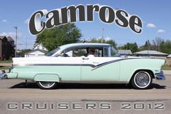 20120526_CamCruisers_set2-149.jpg