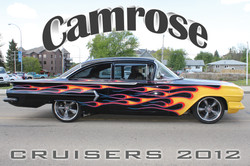 20120526_CamCruisers_set3-163.jpg