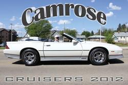 20120526_CamCruisers_set3-160.jpg
