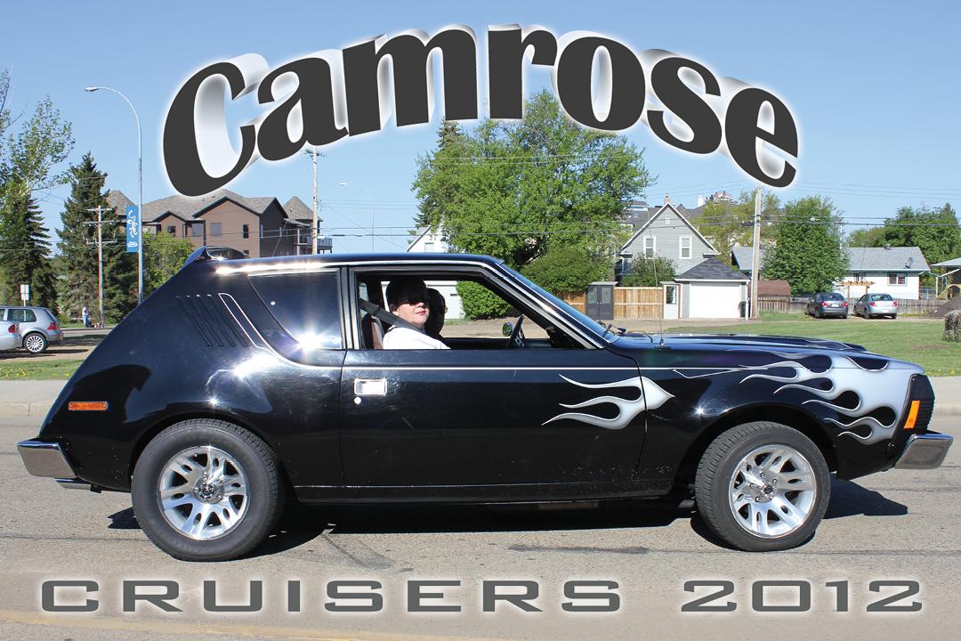 20120526_CamCruisers_set1-19.jpg