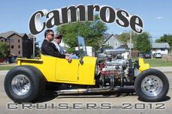 20120526_CamCruisers_set2-112.jpg