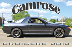20120526_CamCruisers_set3-170.jpg