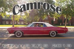 20110528_CamCruisers2.jpg