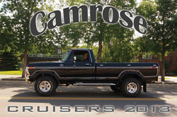 20110528_CamCruisers56.jpg