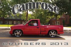 20110528_CamCruisers44.jpg