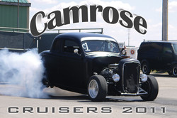 20110528_CamCruisers_017.jpg