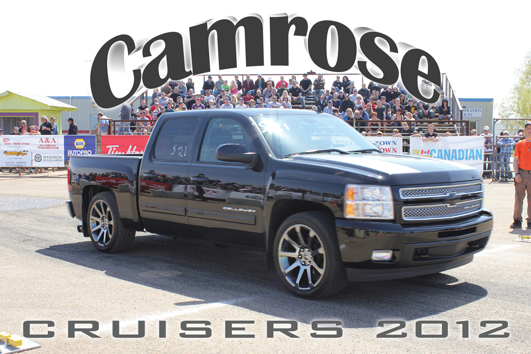20120527_CamCruisers_100Ft_039.jpg
