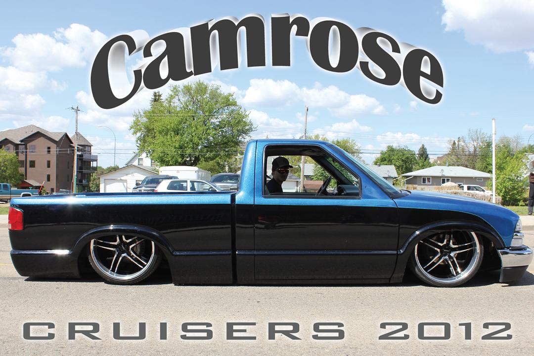 20120526_CamCruisers_set3-178.jpg