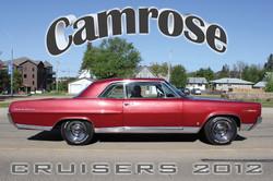 20120526_CamCruisers_set1-32.jpg