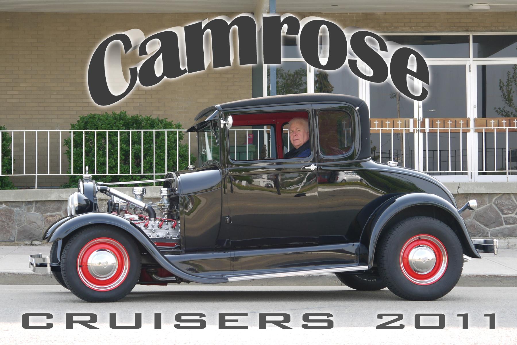 20110528_CamCruisers24.jpg
