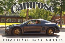 20110528_CamCruisers77.jpg