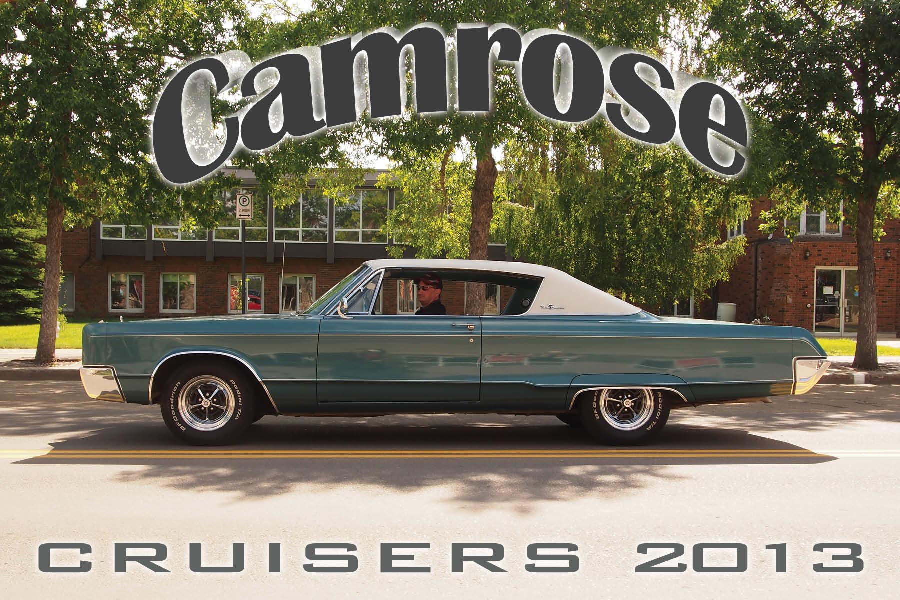 20110528_CamCruisers66.jpg