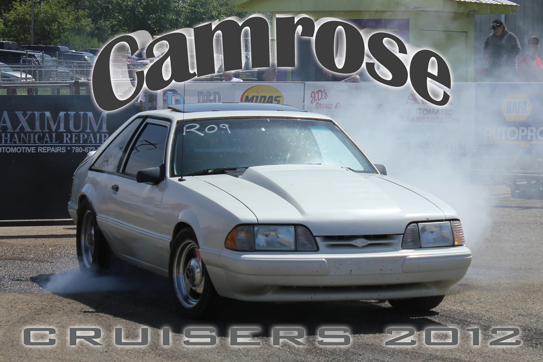 20120527_CamCruisers_100Ft_025.jpg