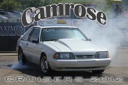 20120527_CamCruisers_100Ft_025.jpg
