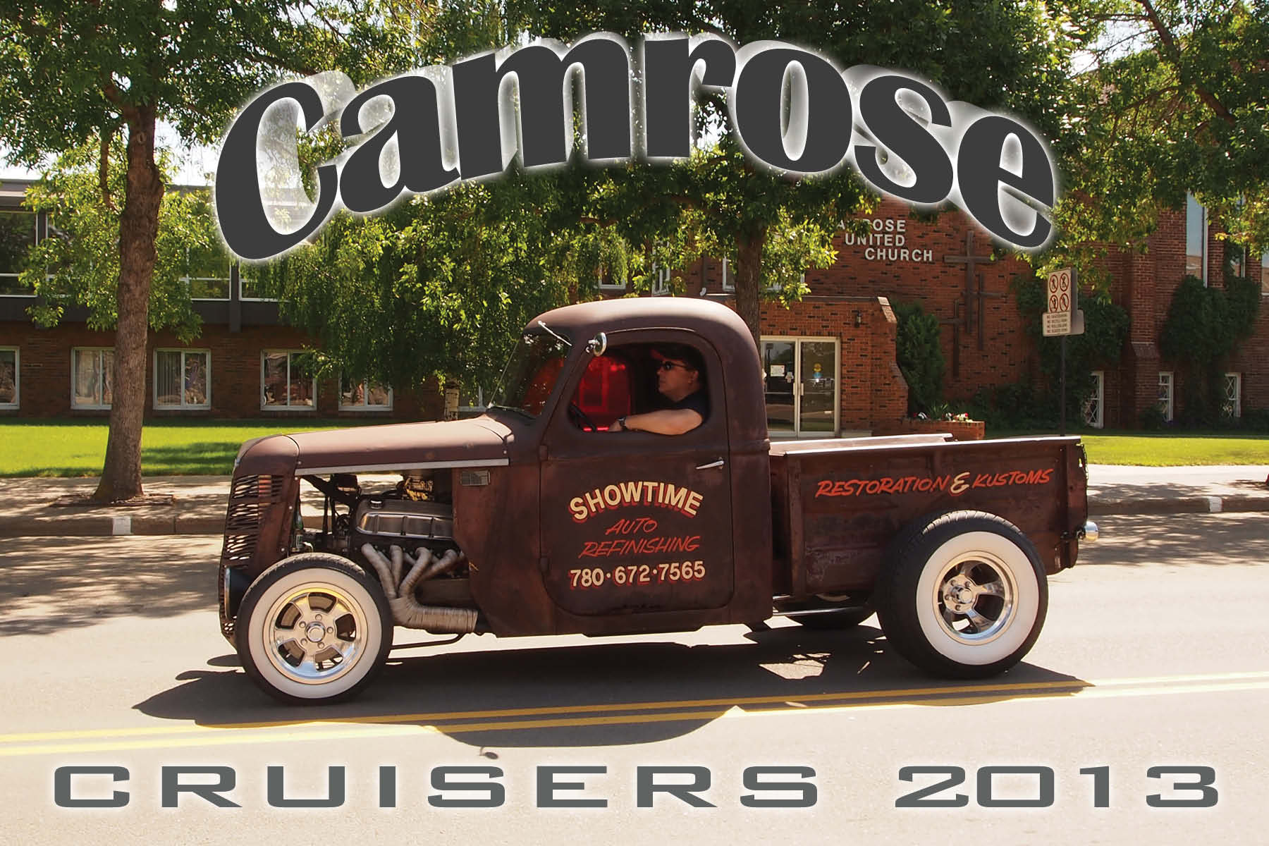 20110528_CamCruisers88.jpg
