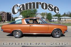 20120526_CamCruisers_set1-46.jpg