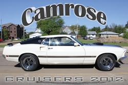 20120526_CamCruisers_set1-64.jpg