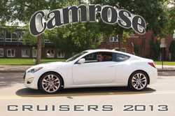 20110528_CamCruisers93.jpg