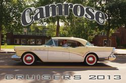 20110528_CamCruisers48.jpg