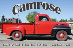 20120526_CamCruisers_set2-109.jpg