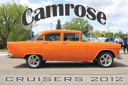 20120526_CamCruisers_set4-206.jpg