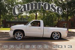 20110528_CamCruisers45.jpg