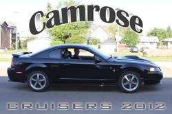 20120526_CamCruisers_set1-06.jpg